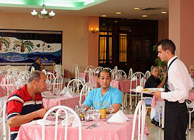 Bella Habana Aeropuerto Hotel