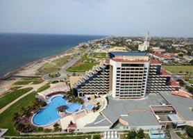 Hotel H10 Panorama Habana