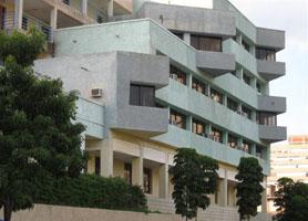 Tulipan Hotel Habana