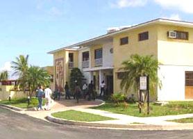 Villa Armonia Tarara Havana