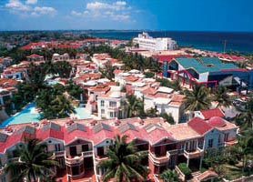 hotel comodoro havana