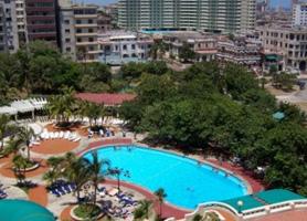 hotel-nacional de cuba pool